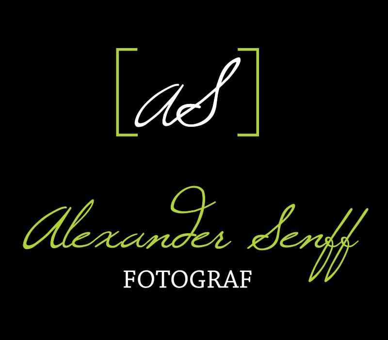 Konzept27 Referenzen: Alexander Senff Photographie