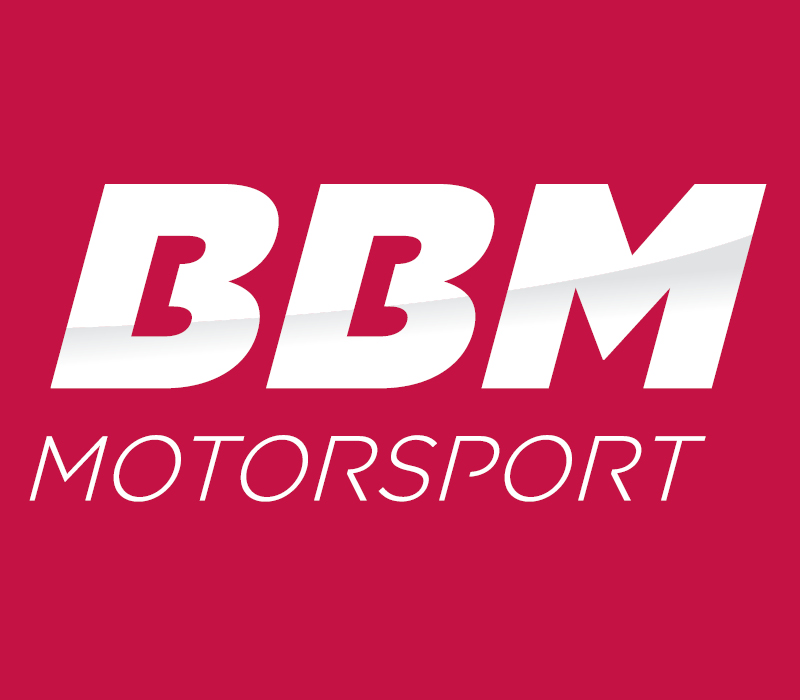 konzept27 Referenzen BBM Motorsport