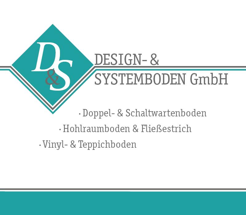konzept27 Referenzen Design Systemboden