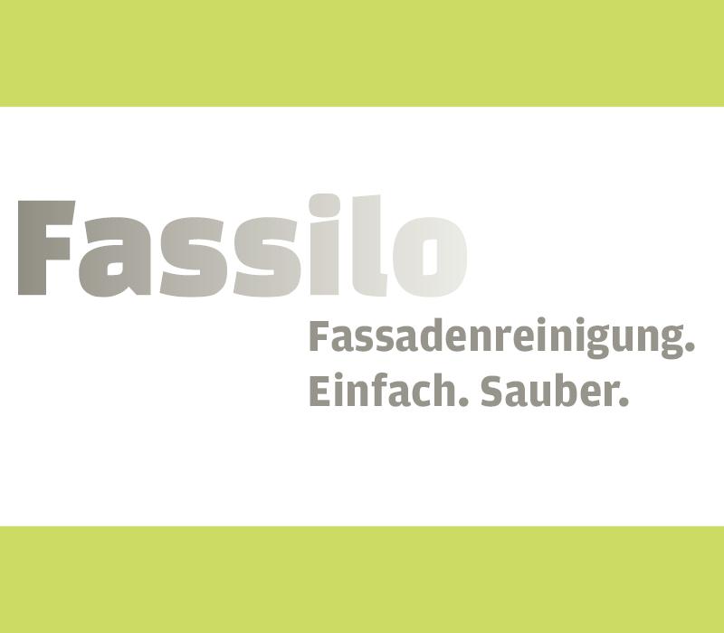 konzept27 Referenzen Fassilo Fassadenreinigung