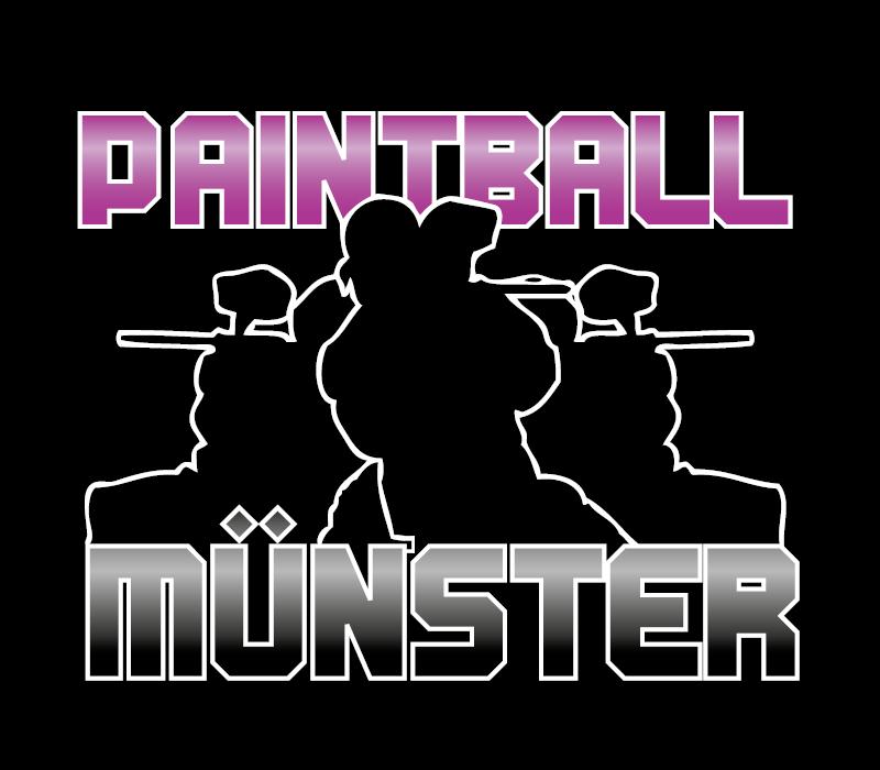 konzept27 Referenzen Paintball Muenster