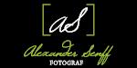 konzept27 Partnernetzwerk Alexander Senff Photographie