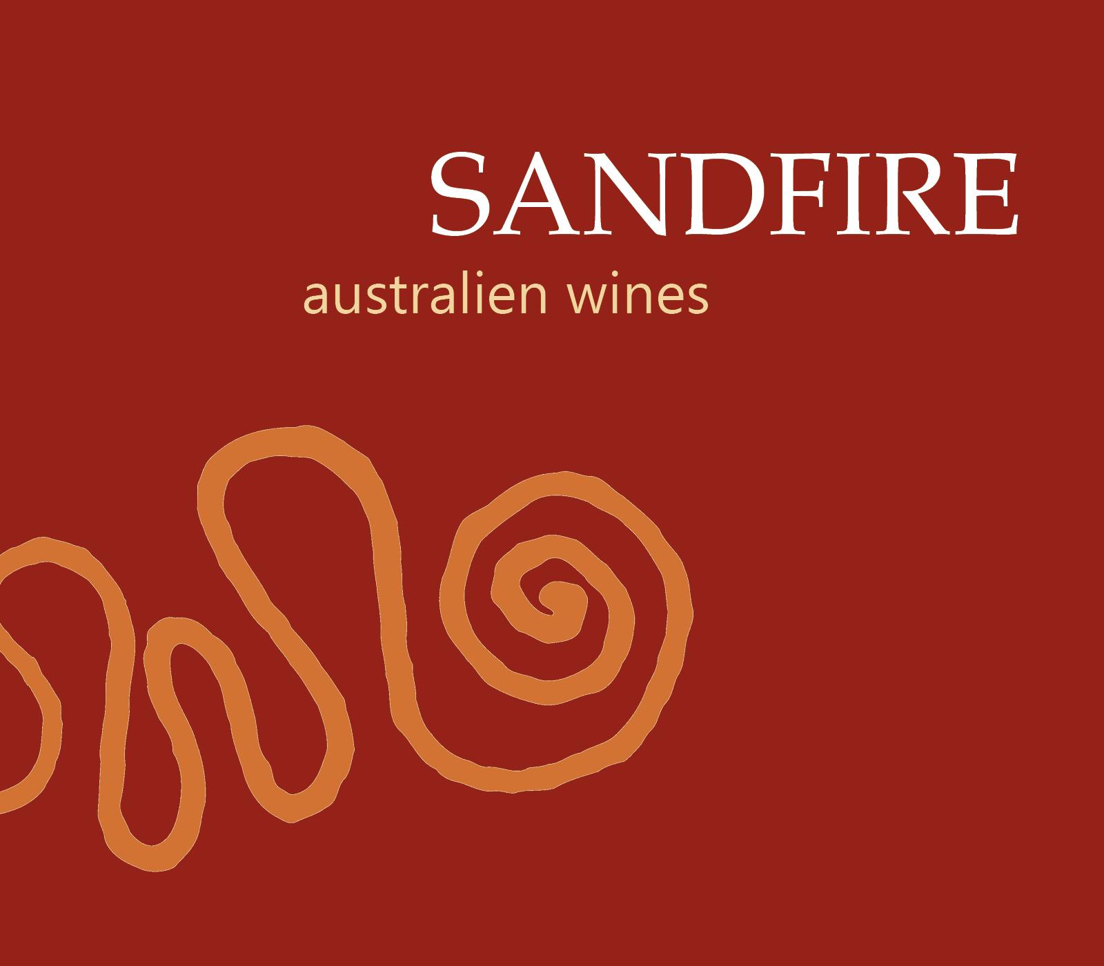 konzept27-referenzen-sandfirewines