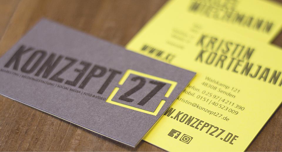 konzept27-werbeagentur-senden-das-sind-unsere-erfolge