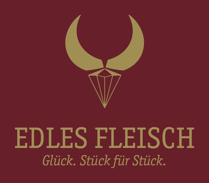 konzept27-referenzen-edles-fleisch-onlinetheke