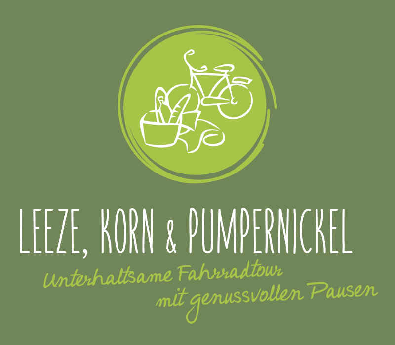 konzept27-referenzen-fahrradtour-muenster