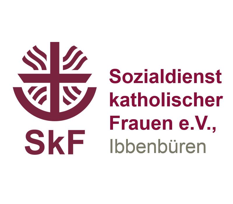 Konzept27 Werbeagentur SkF Ibbenbüren