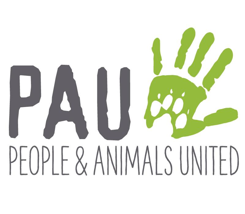 Konzept27 Werbeagentur Tierschutzverein PAU ehrenamtlich