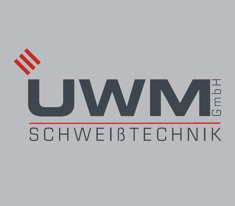 Konzept27 Werbeagentur UWM Schweißtechnik